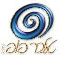 telbar-logo